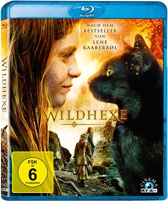 Wildwitch - Il Mondo Selvatico (2018).avi BDRiP XviD AC3 - iTA