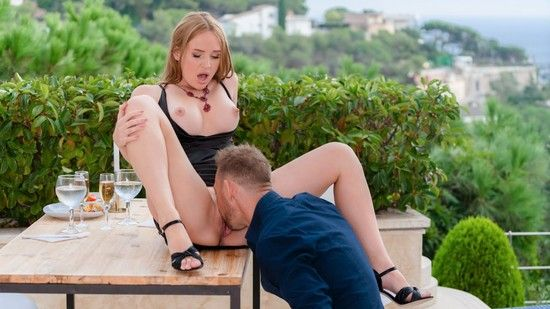 [DaneJones] Kaisa Nord (Gangster gives cheating wife lesson) Online Free