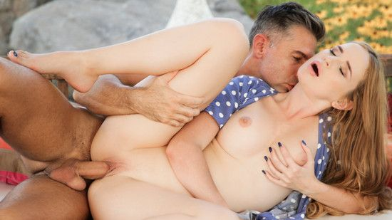 [21Naturals] Kaisa Nord (Morning Route) Online Free