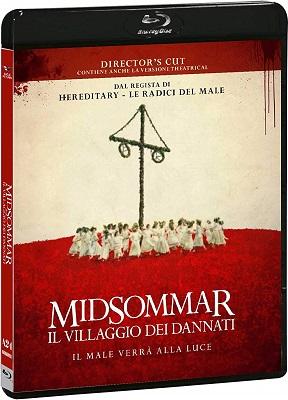 Midsommar - Il Villaggio Dei Dannati (2019).avi BDRiP XviD AC3 - iTA