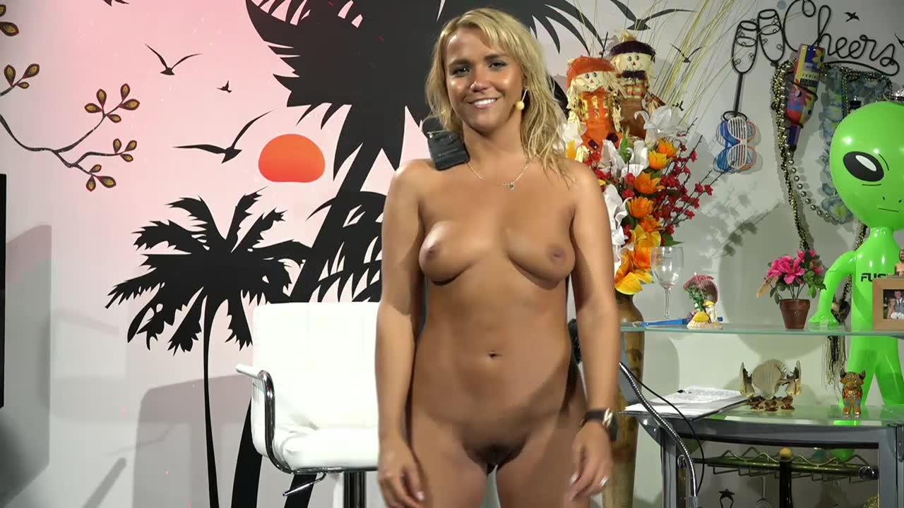 Jenny scordamaglia nude chat show host xpics hd