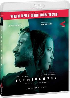 Submergence (2017).avi BDRiP XviD AC3 - iTA