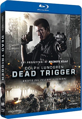 Dead Trigger (2017).avi BDRiP XviD AC3 - iTA
