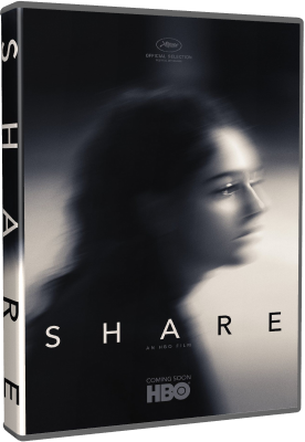 Share (2019).avi WEBRiP XviD AC3 - iTA