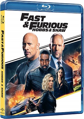 Fast & Furious - Hobbs & Shaw (2019).avi BDRiP XviD AC3 - iTA