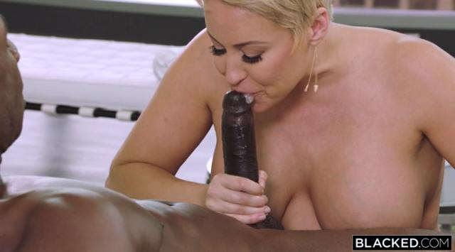 Blacked – Ryan Keely – Blacked Online Free