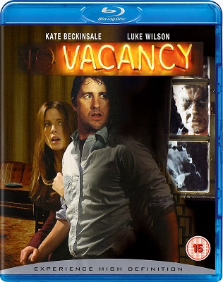 Vacancy (2007).avi BDRiP XviD AC3 - iTA