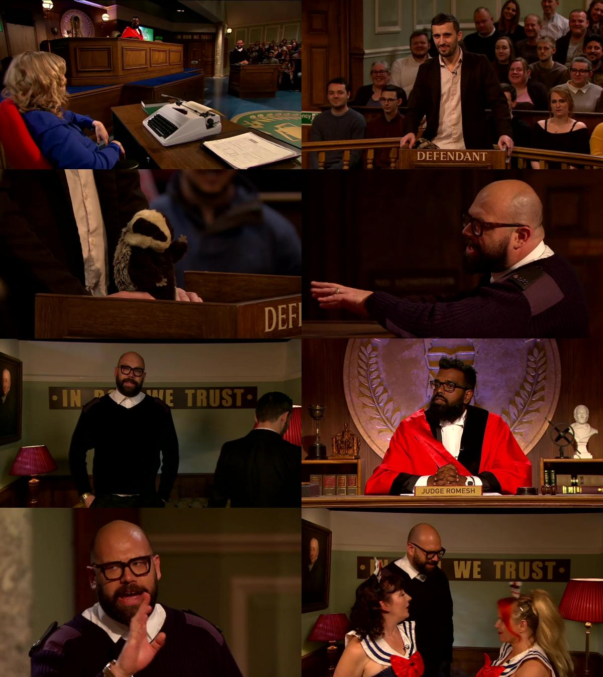 [Bild: 127516032_judge-romesh-s01e10-web-h264-brexit.jpg]