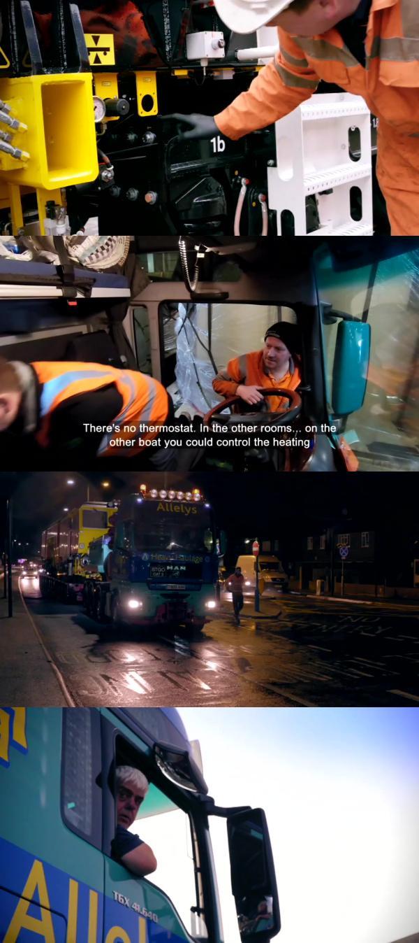 [Bild: 127516345_train-truckers-s01e06-web-h264-brexit.jpg]