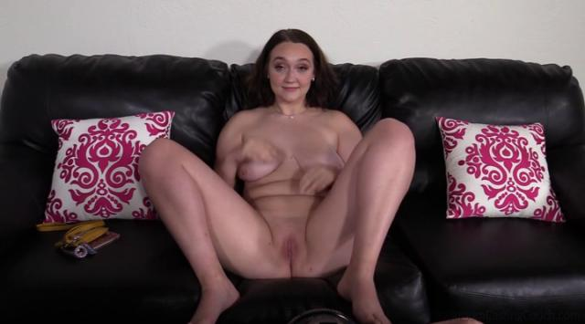 [BackroomCastingCouch] Stephanie – Backroom Casting Couch Online Free