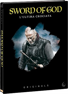 Sword Of God - L'Ultima Crociata (2018).avi BDRiP XviD AC3 - iTA