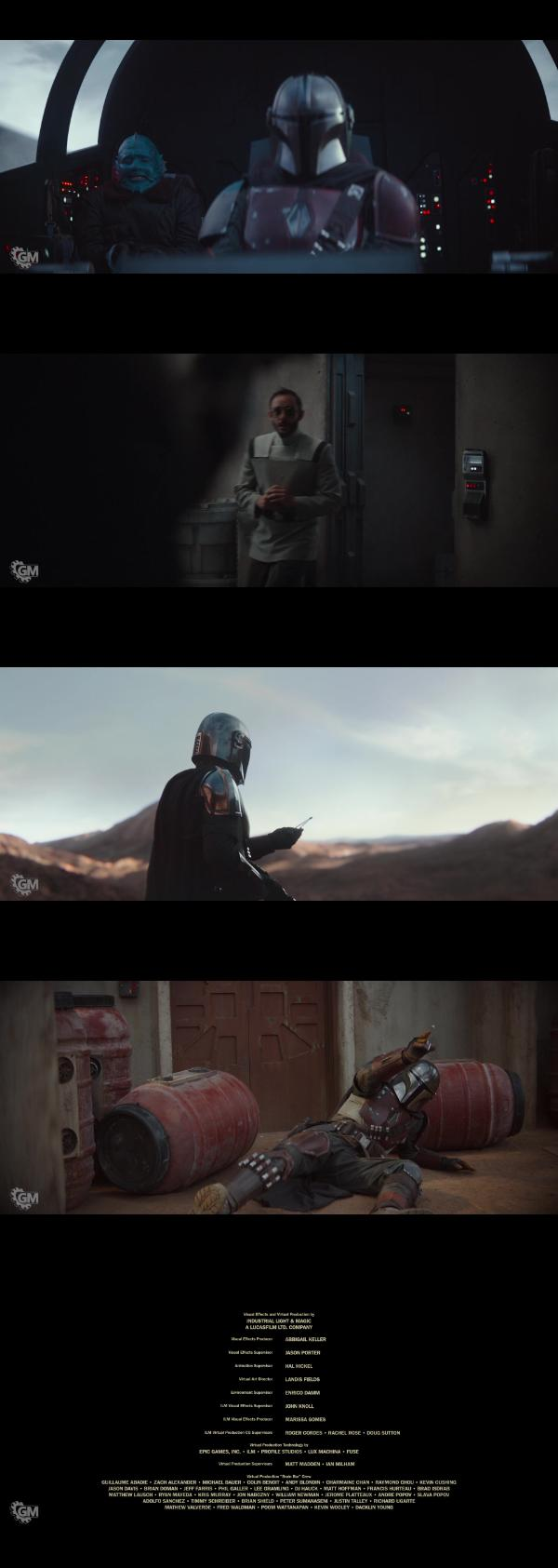 [Bild: 127770052_the-mandalorian-s01-2019-1080p...-media.jpg]