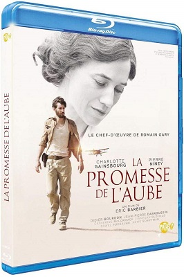 La Promessa Dell'Alba (2017).avi BDRiP XviD AC3 - iTA