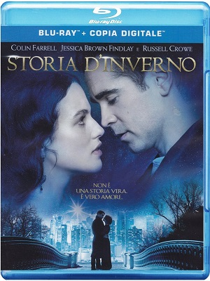 Storia D'Inverno (2014).avi BDRiP XviD AC3 - iTA