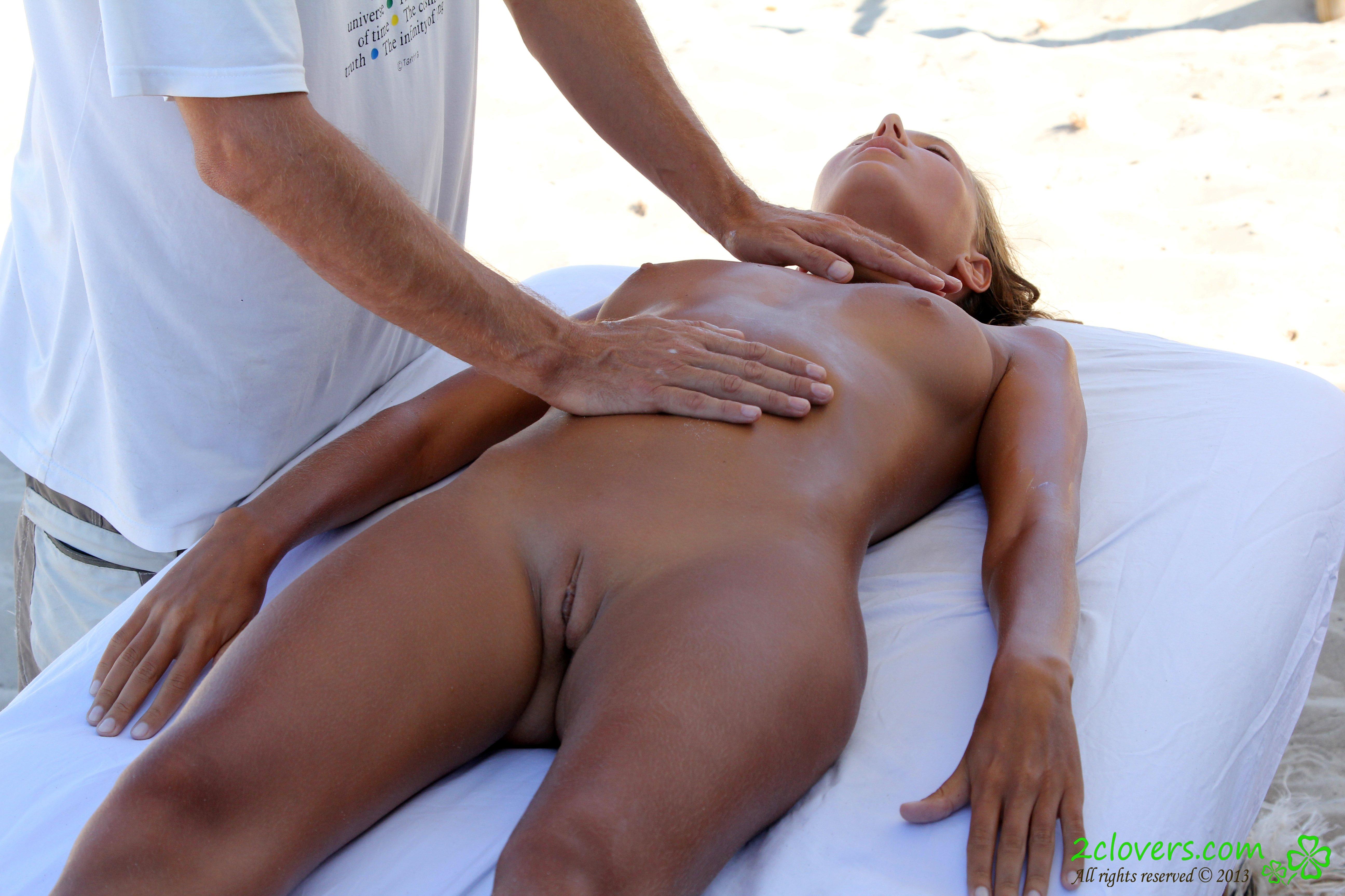 Nudist massage wiltshiretures