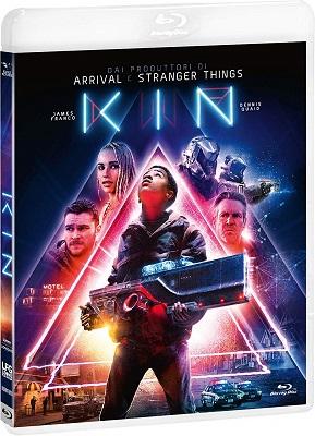 Kin (2018).avi BDRiP XviD AC3 - iTA