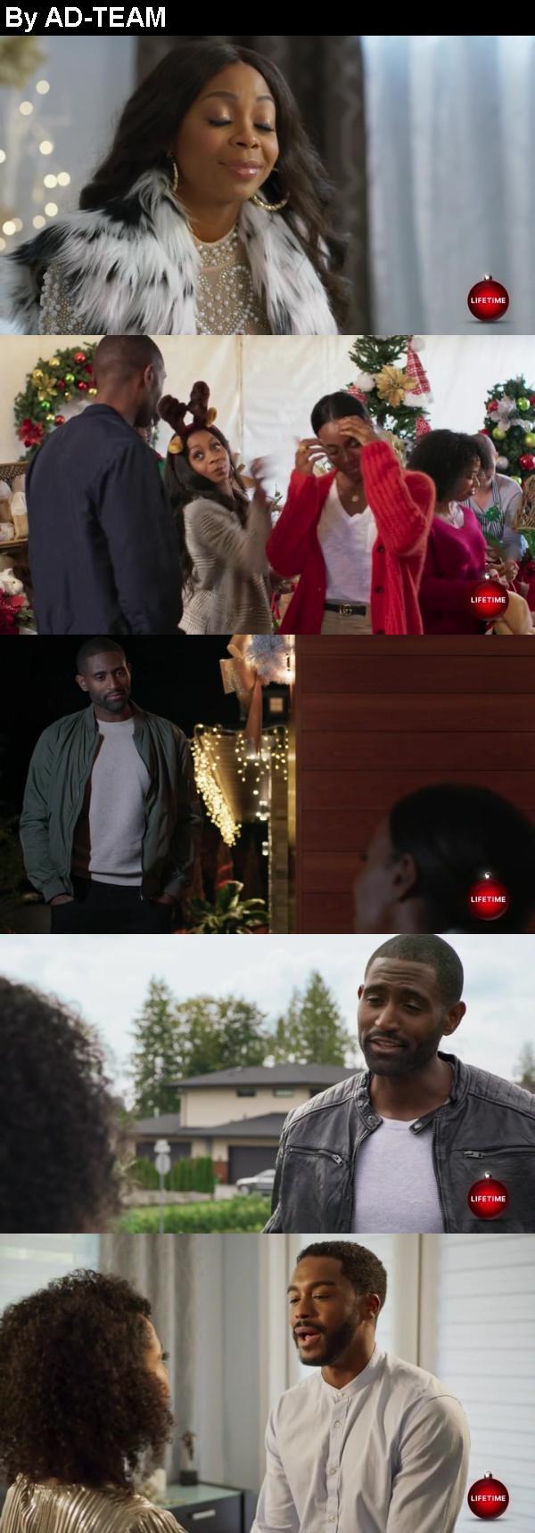 Merry Liddle Christmas 2019 HDTV x264-CRiMSON