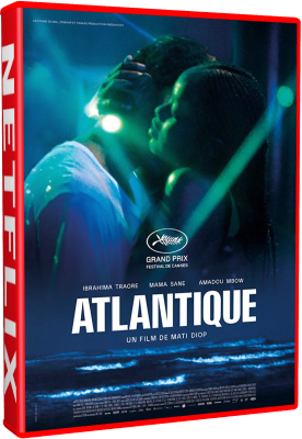 Atlantique (2019).avi WEBRiP XviD AC3 - iTA