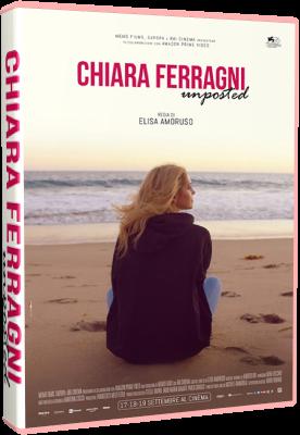 Chiara Ferragni Unposted (2019).avi WEBRiP XviD AC3 - iTA