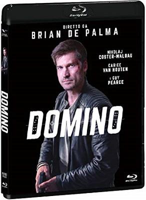 Domino (2019).avi BDRiP XviD AC3 - iTA