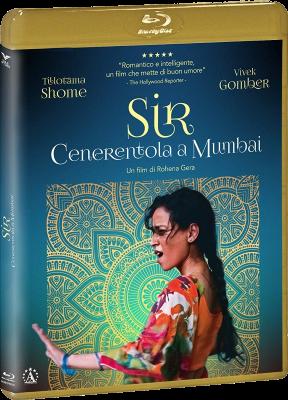 Sir - Cenerentola A Mumbai (2018).avi BDRiP XviD AC3 - iTA