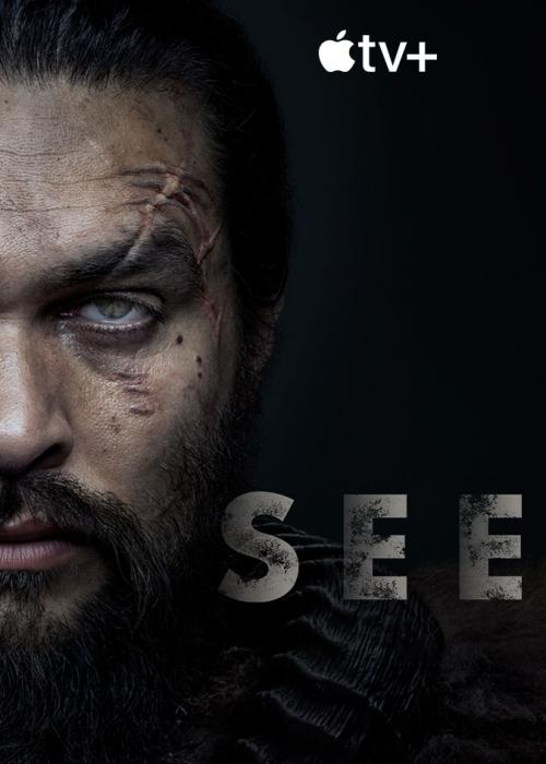 See (2019) [Sezon 1] PLSUBBED.E01.720p.AppleTV.WEB-DL.x264.DD5.1-FOX / Napisy PL